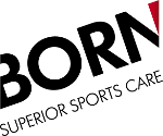 BORN Sportscare B.V.